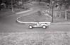 ME Daghorn Cooper 1100Sept 1961