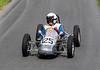 Robin Baxter Staride 500 F3 JAP May 2017