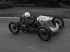 Nick Allen Austin 7 Shelsley May 2017
