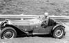 AM (V)van Ramshorst Bugatti 49 (the programme has Van, but I think van is correct)