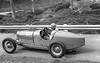 Bergel Bugatti 35  May 1963