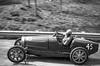 J Horton Bugatti 35 May 1963