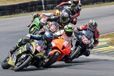 S1K turn 4 03