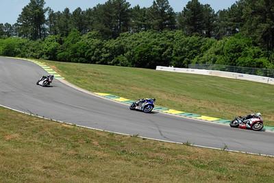 Superbike Race 26