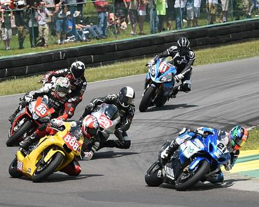 Superbike Race 05