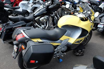 BMW bike 01