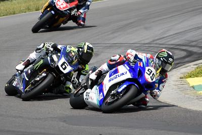 Superbike Race 06