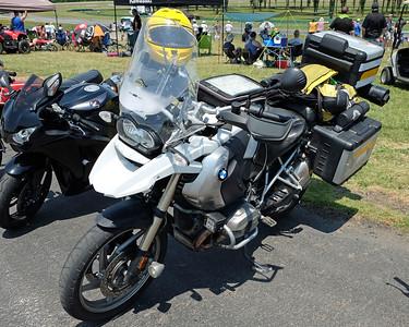 BMW bike 05