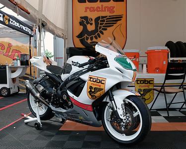 TOBC racing 01