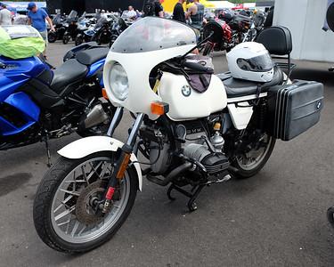 BMW bike 02