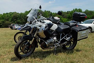 BMW bike 04