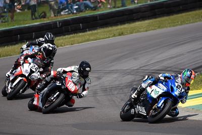 Superbike Race 02