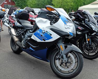 BMW bike 03
