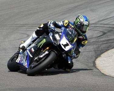 Superbike Race 09