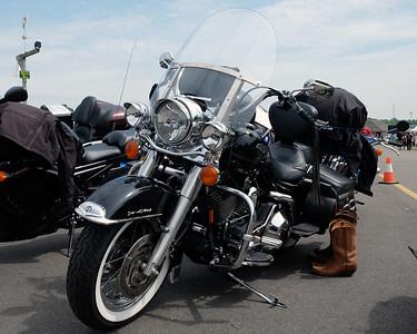 Harley Davidson 01