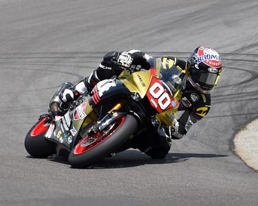 Superbike Race 10