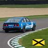1984 Rover 3500 SD1 'Sanyo'