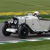 1930 Talbot AV 90 'Brooklands'