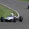 1966 Brabham-Ford BT18