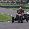 1913 Vauxhall Viper Special
