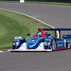2002 Dallara-Judd SP1