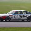1980 - Rover 3500 SD1 (Triplex)