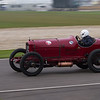1917 Hudson Super Six