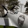 1943 - Supermarine Spitfire Mk.IX