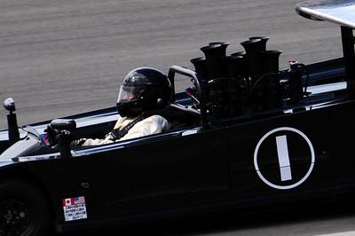 Eifelrennen McLaren Can Am 04