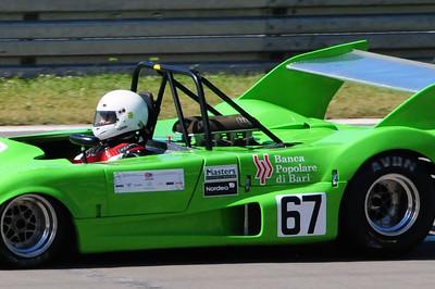 Eifelrennen McLaren Can Am 03