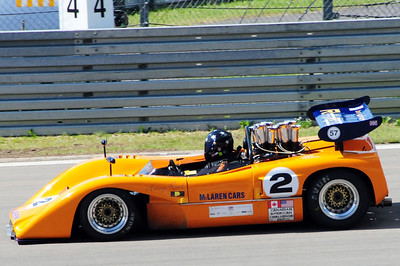 Eifelrennen McLaren Can Am 02