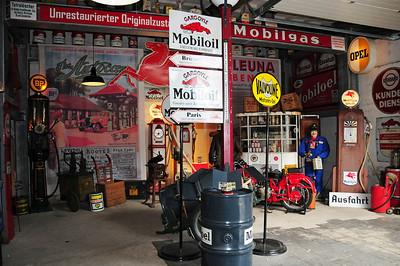 Nurburgring museum 01