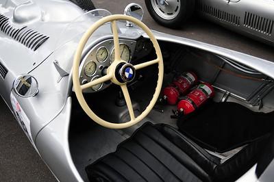 Eifelrennen BMW 03