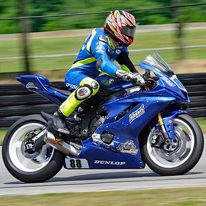 VIR Superbikes 47