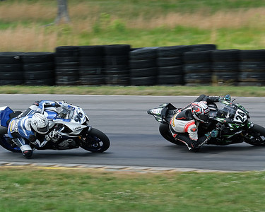 VIR Superbikes 42