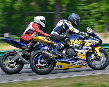 VIR Superbikes 51