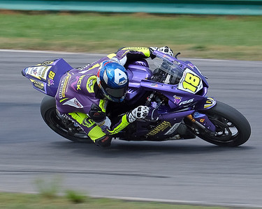 VIR Superbikes 43