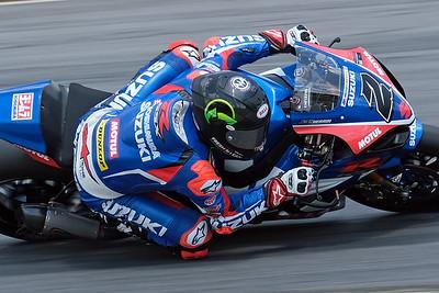 VIR Superbikes 37