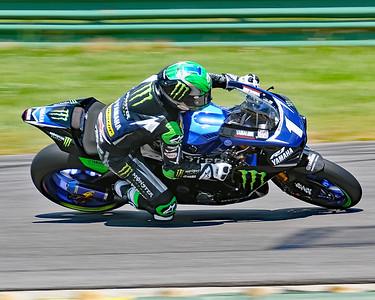 VIR Superbikes 52