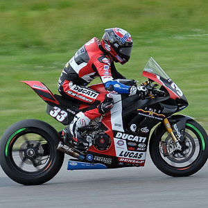 VIR Superbikes 30