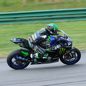 MotoAmerica Superbikes 04