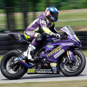 VIR Superbikes 20