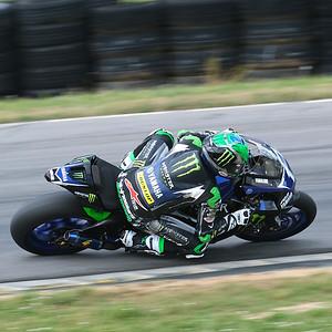 MotoAmerica Superbikes 07
