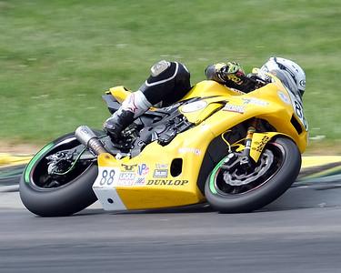 MotoAmerica Superbikes 01