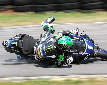 MotoAmerica Superbikes 17