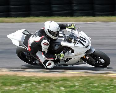 VIR Superbikes 44