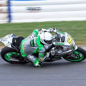 VIR Superbikes 46