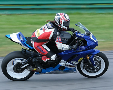 VIR Superbikes 38