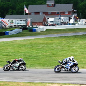 VIR Superbikes 39