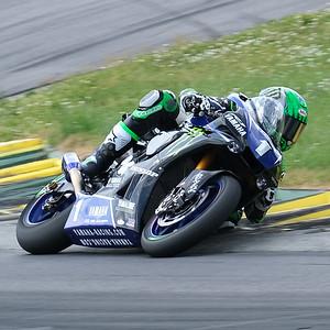 MotoAmerica Superbikes 03